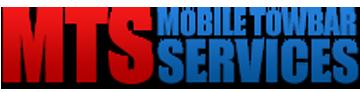 Mobile Towbar Services